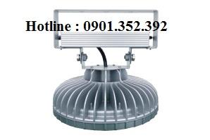 Đèn nhà xưởng HL-260P-150