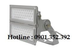 Đèn led pha hàn quốc NF400-X2